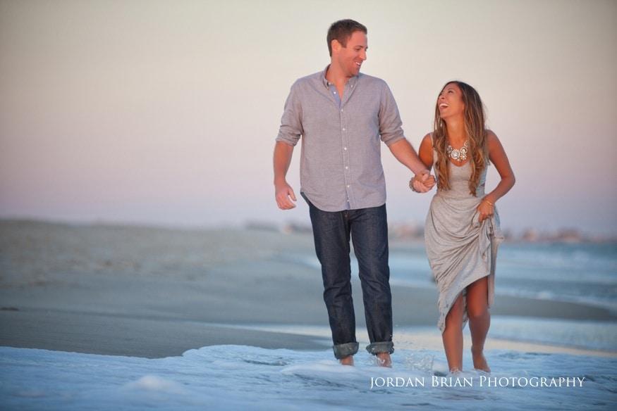 jordan brian photography, wedding photography, portrait photography, philadelphia wedding photography, new jersey wedding photography , south jersey wedding photography, maryland wedding photography, delaware wedding photography, cape may