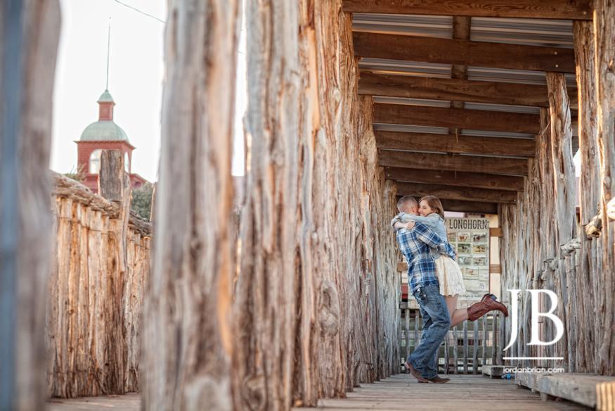 jordan brian photography, wedding photography, portrait photography, philadelphia wedding photography, new jersey wedding photography , south jersey wedding photography, maryland wedding photography, delaware wedding photography, dallas texas