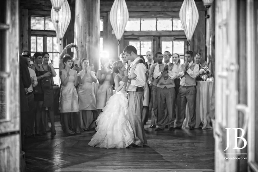 jordan brian photography, wedding photography, portrait photography, philadelphia wedding photography, new jersey wedding photography , south jersey wedding photography, maryland wedding photography, delaware wedding photography, Rat's at Grounds for Sculpture