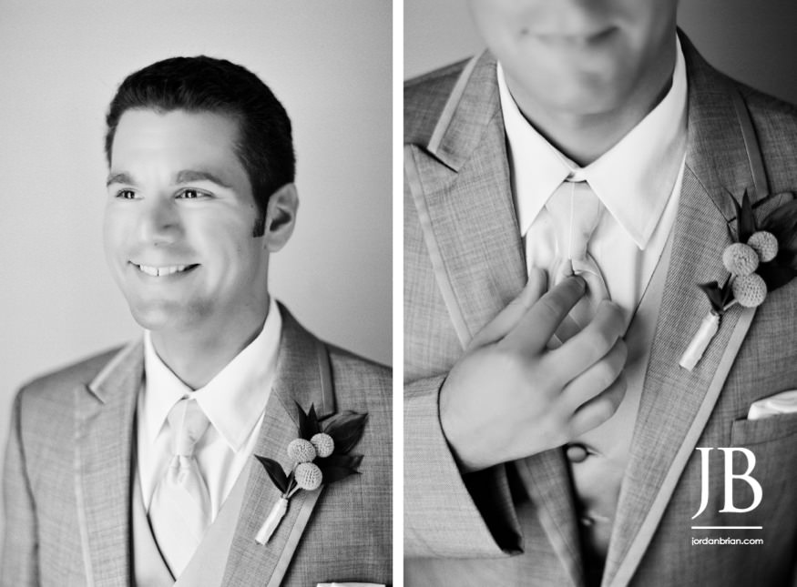 jordan brian photography, wedding photography, portrait photography, philadelphia wedding photography, new jersey wedding photography , south jersey wedding photography, maryland wedding photography, delaware wedding photography, Rat's at Grounds for Sculpture, grounds for sculpture wedding