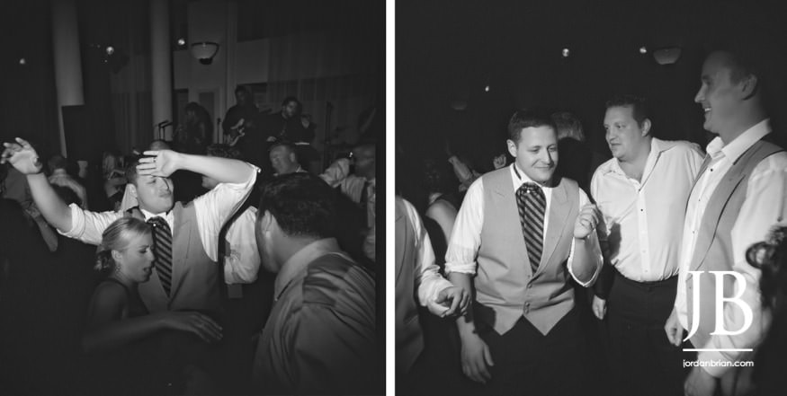 jordan brian photography, wedding photography, portrait photography, philadelphia wedding photography, new jersey wedding photography , south jersey wedding photography, maryland wedding photography, delaware wedding photography, philadelphia, pedals lane, j crew, priscilla of boston, curtis center wedding