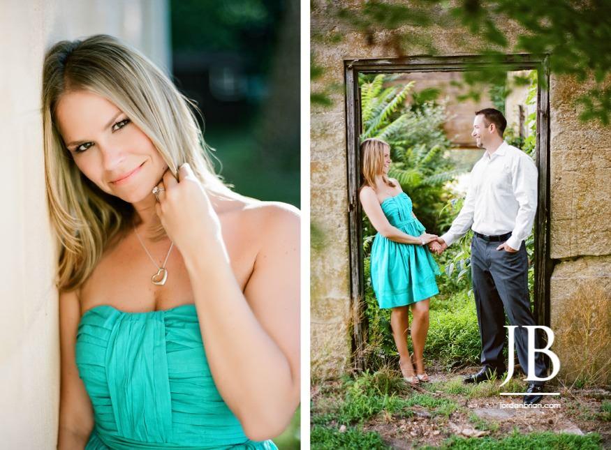 jordan brian photography, wedding photography, portrait photography, philadelphia wedding photography, new jersey wedding photography , south jersey wedding photography, maryland wedding photography, delaware wedding photography