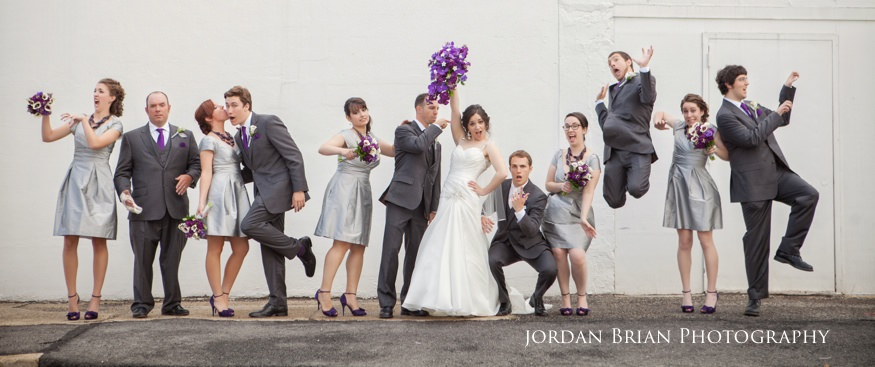jordan brian photography, wedding photography, portrait photography, philadelphia wedding photography, new jersey wedding photography , south jersey wedding photography, maryland wedding photography, delaware wedding photography, family portraits, maternity portraits,