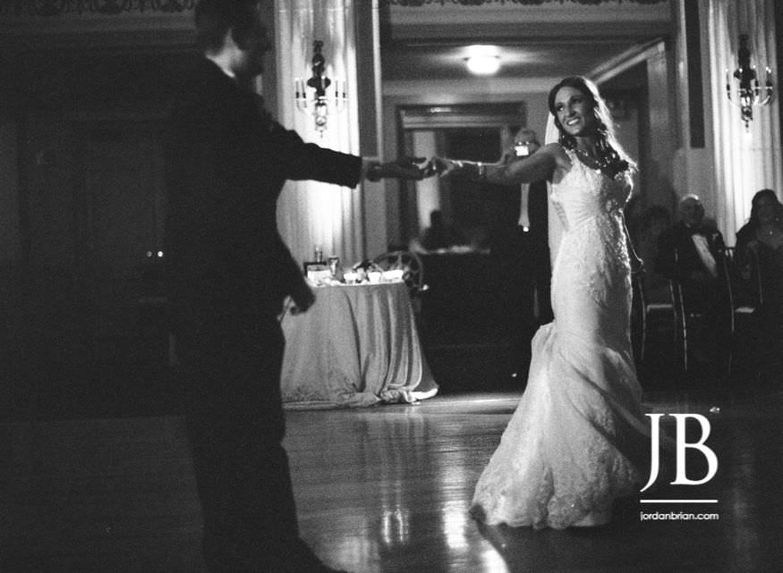 jordan brian photography, wedding photography, portrait photography, philadelphia wedding photography, new jersey wedding photography , south jersey wedding photography, maryland wedding photography, delaware wedding photography, Ballroom at the Ben, philadelphia