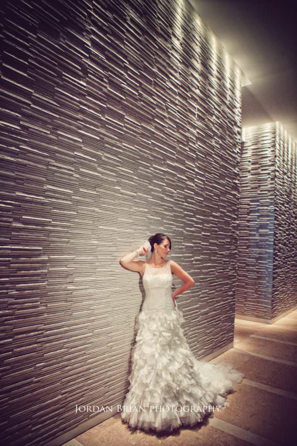 jordan brian photography, portrait photography, wedding photography, maryland wedding photography, new jersey wedding photography, south jersey wedding photography, delaware wedding photography, atlantic one, atlantic city nj, kleinfeld