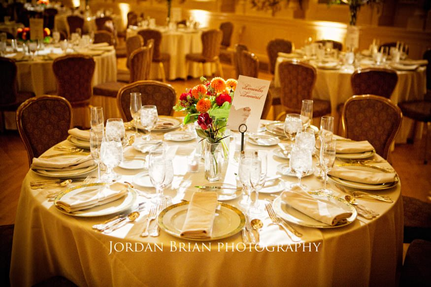 jordan brian photography, wedding photography, portrait photography, philadelphia wedding photography, new jersey wedding photography , south jersey wedding photography, maryland wedding photography, delaware wedding photography, hotel dupont, hotel dupont wedding