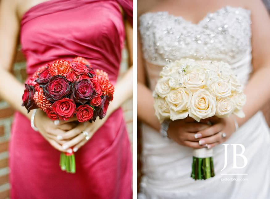 jordan brian photography, wedding photography, portrait photography, philadelphia wedding photography, new jersey wedding photography , south jersey wedding photography, maryland wedding photography, delaware wedding photography, Atrium at Curtis Center, philadelphia, beautiful blooms florist, east coast events group, irma's bridal