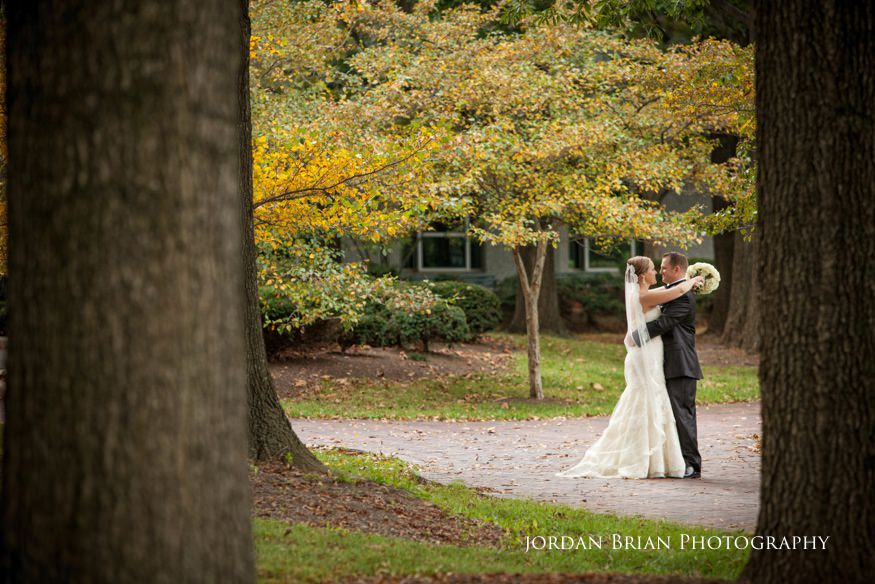 jordan brian photography, wedding photography, portrait photography, philadelphia wedding photography, new jersey wedding photography , south jersey wedding photography, maryland wedding photography, delaware wedding photography, fall wedding, petals lane florist, dreamtime, ebe, wedding shoppe, bella and angel, hotel du pont, saint agnes church,