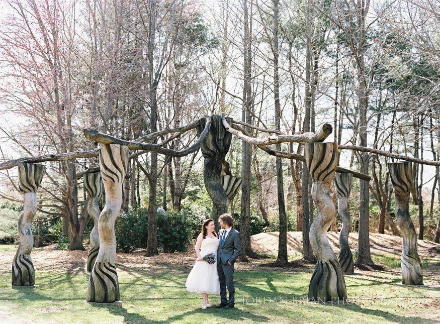 jordan brian photography, grounds for sculpture wedding, rats restaurant, hamilton, NJ, grounds for sculpture rats wedding, rats wedding, jordan brian photography