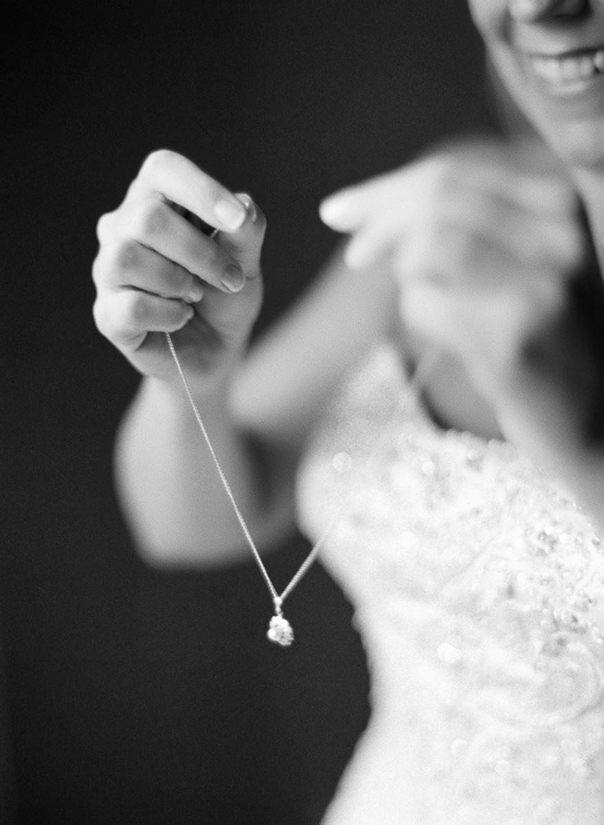 olde-bar-wedding-philadelphia-010