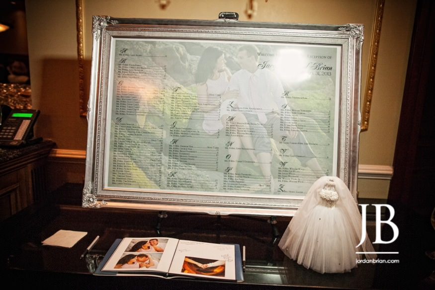jordan brian photography, wedding photography, portrait photography, philadelphia wedding photography, new jersey wedding photography , south jersey wedding photography, maryland wedding photography, delaware wedding photography, christ the king church, the merion, dinardo brothers, winter wedding