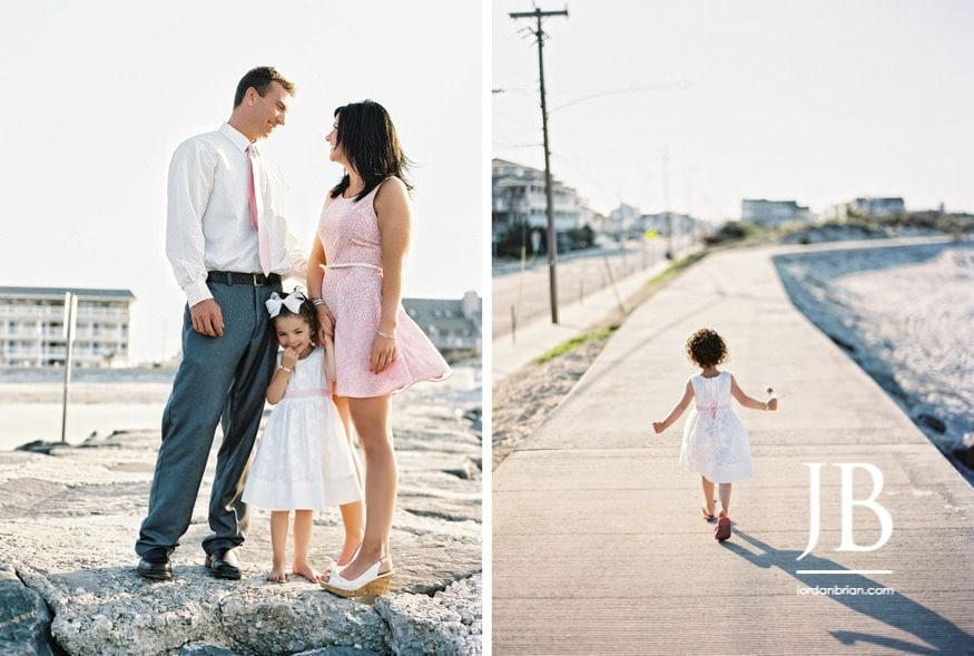 jordan brian photography, wedding photography, portrait photography, philadelphia wedding photography, new jersey wedding photography , south jersey wedding photography, maryland wedding photography, delaware wedding photography,ocean city, boardwalk, beach engagement