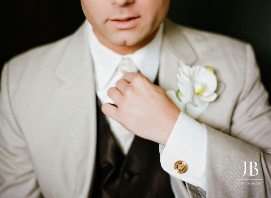 jordan brian photography, wedding photography, portrait photography, philadelphia wedding photography, new jersey wedding photography , south jersey wedding photography, maryland wedding photography, delaware wedding photography, Spring Lake Bath & Tennis Club
