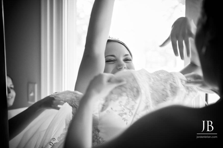 jordan brian photography, wedding photography, portrait photography, philadelphia wedding photography, new jersey wedding photography , south jersey wedding photography, maryland wedding photography, delaware wedding photography, Holy Eucharist Catholic Church, Adelphia's, grove florist, jay west