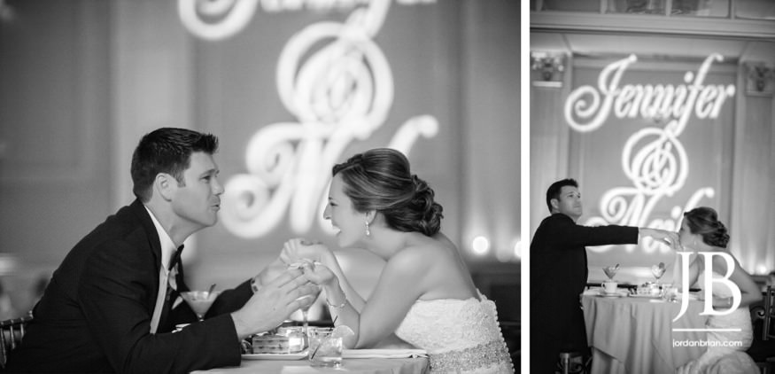 jordan brian photography, wedding photography, portrait photography, philadelphia wedding photography, new jersey wedding photography , south jersey wedding photography, maryland wedding photography, delaware wedding photography, st charles borremeo, cescaphe, philadelphia