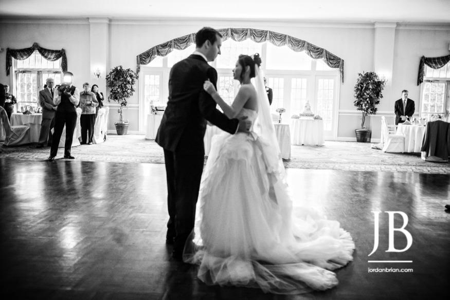 jordan brian photography, wedding photography, portrait photography, philadelphia wedding photography, new jersey wedding photography , south jersey wedding photography, maryland wedding photography, delaware wedding photography, pen ryn estate, belle voir manor