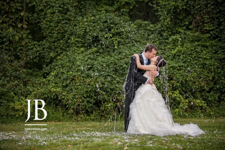 Jordan Brian Photography Wedding Portrait Philadelphia New Jersey Tags Belle Voir Manor