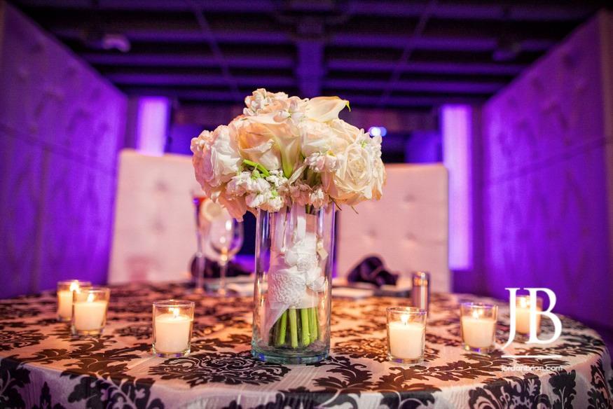 Tendenza sweetheart table philadelphia wedding, jordan brian photography
