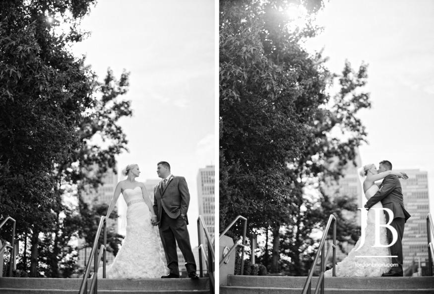 jordan brian photography, wedding photography, portrait photography, philadelphia wedding photography, new jersey wedding photography , south jersey wedding photography, maryland wedding photography, delaware wedding photography, st charles borromeo, tendenza, beautiful blooms, dj byrd, l&h bridal