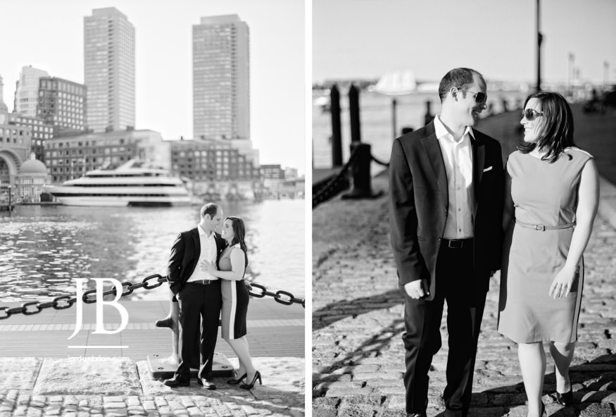 jordan brian photography, wedding photography, portrait photography, philadelphia wedding photography, new jersey wedding photography , south jersey wedding photography, maryland wedding photography, delaware wedding photography, boston engagement, boston inner harbor
