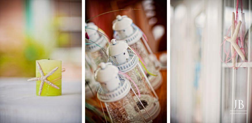 jordan brian photography, wedding photography, portrait photography, philadelphia wedding photography, new jersey wedding photography , south jersey wedding photography, maryland wedding photography, mini-me, mini me, beyonce, jay-z, jayz, verne troyer, kodak, illford, holga, hopetown, bahamas, destination wedding, marsh island, elbow cay