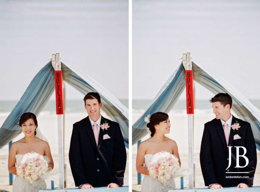jordan brian photography, wedding photography, portrait photography, philadelphia wedding photography, new jersey wedding photography , south jersey wedding photography, maryland wedding photography, delaware wedding photography,mum's the word, frank catribone, dj, center stage, cape may nj,