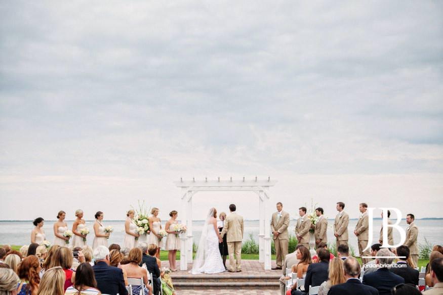 Jordan Brian Photography Wedding Portrait Philadelphia