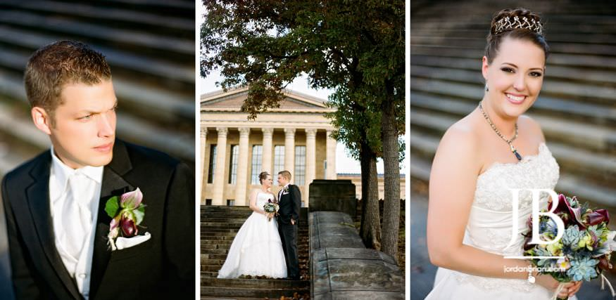 jordan brian photography, wedding photography, portrait photography, philadelphia wedding photography, new jersey wedding photography , south jersey wedding photography, maryland wedding photography, delaware wedding photography,hotel palomar, philadelphia art museum, vie, philadelphia, beautiful blooms florist, bonsai rentals, silver sounds band, alfred angelo
