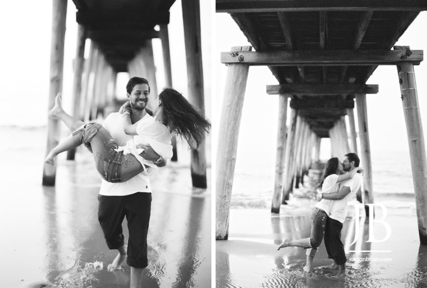 jordan brian photography, wedding photography, portrait photography, philadelphia wedding photography, new jersey wedding photography , south jersey wedding photography, maryland wedding photography, delaware wedding photography, margate city, surf engagement, beach engagement
