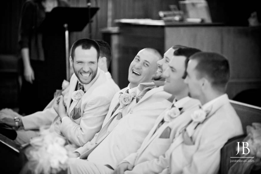 jordan brian photography, wedding photography, portrait photography, philadelphia wedding photography, new jersey wedding photography , south jersey wedding photography, maryland wedding photography, delaware wedding photography, st patrick's church, adelphia,