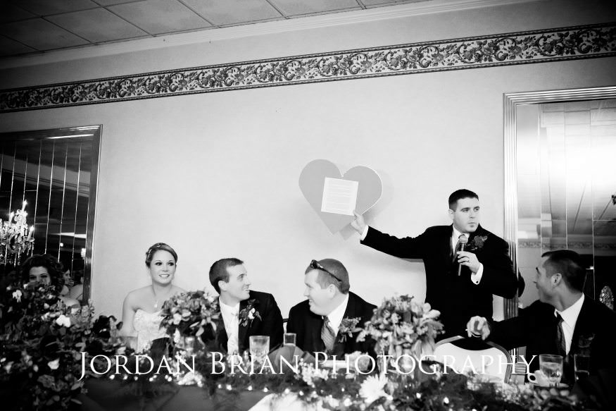 Kings Caterers Weddings Archives O Jordan Brian Photography