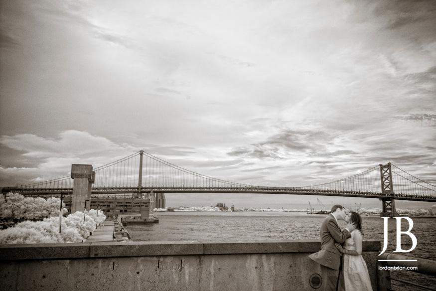 jordan brian photography, wedding photography, portrait photography, philadelphia wedding photography, new jersey wedding photography , south jersey wedding photography, maryland wedding photography, delaware wedding photography, mad men, philadelphia engagement