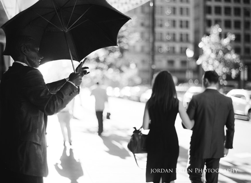 jordan brian photography, wedding photography, portrait photography, philadelphia wedding photography, new jersey wedding photography , south jersey wedding photography, maryland wedding photography, delaware wedding photography, philadelphia engagement
