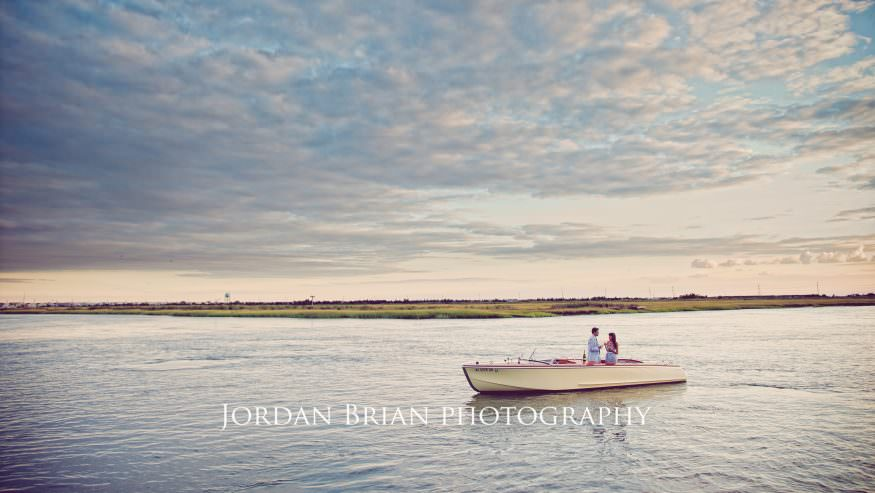 jordan brian photography, wedding photography, portrait photography, philadelphia wedding photography, new jersey wedding photography , south jersey wedding photography, maryland wedding photography, delaware wedding photography